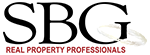 SBG Property Real Estate Company in Murray KY